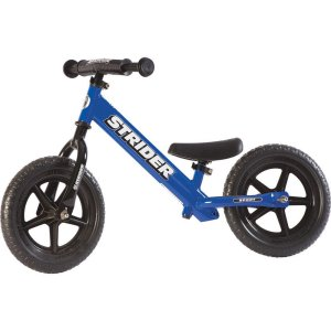 strider bike best balance bike
