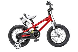 royal baby 14' bike best first