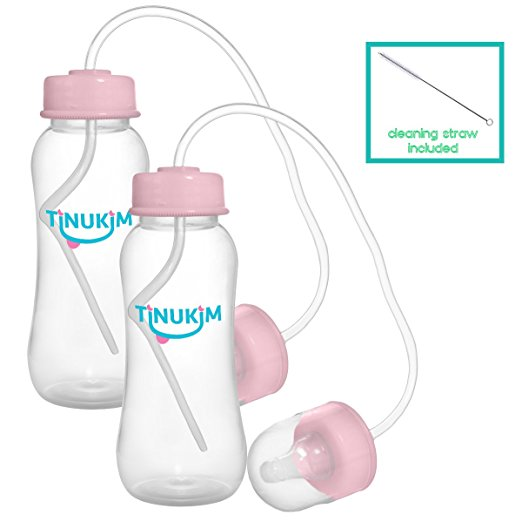 handsfree feeding best of the best for twins