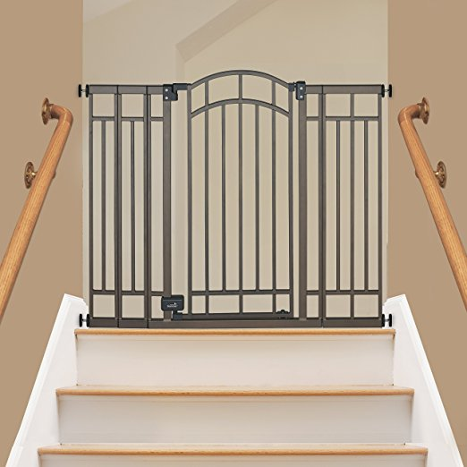 best of the best for twins baby gate for stairs baby jail