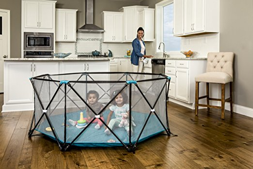 best of the best for twins regal play yard baby jail