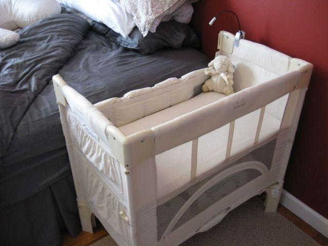 Lifeplustwins Houston Twin Pregnancy Blog All Natural