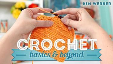 crochetbasicsandbeyond_titlecard_cid4728